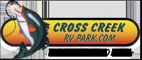 Cross Creek RV Park & Campground