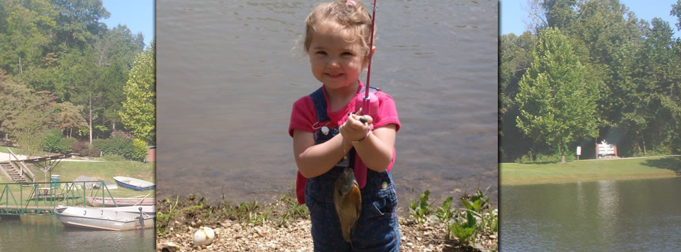 first-fish