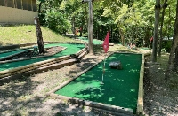 mini golf (1)