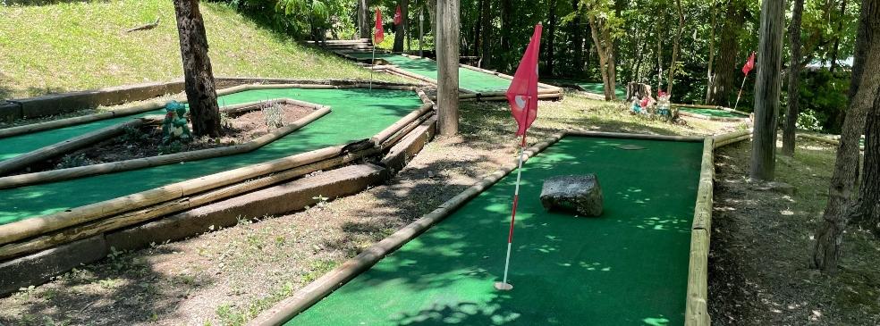mini golf (2)