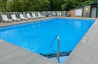 pool (1) (1)