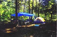 survivor-ob-campsite