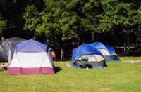 tent-camping-lake-ozarks
